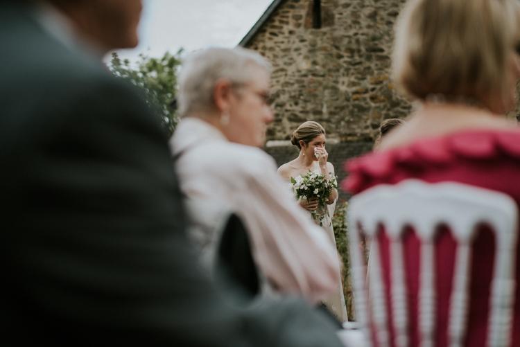 Katie Greg French Wedding Photo -9859.jpg