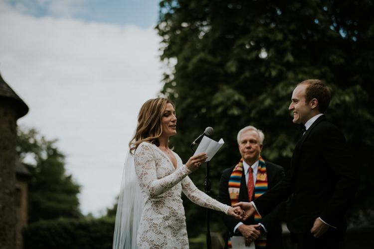 Katie Greg French Wedding Photo -9873.jpg