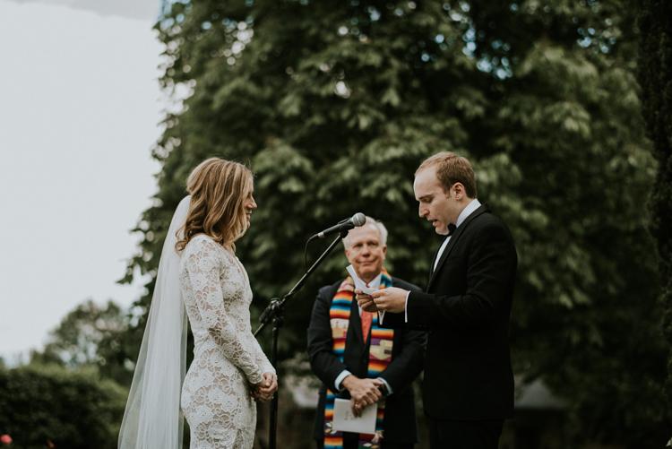 Katie Greg French Wedding Photo -9862.jpg