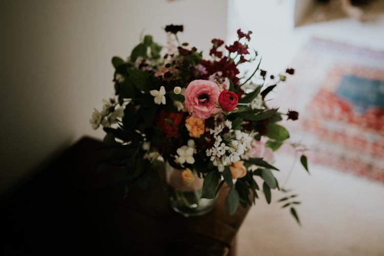 Katie Greg French Wedding Photo -4552.jpg