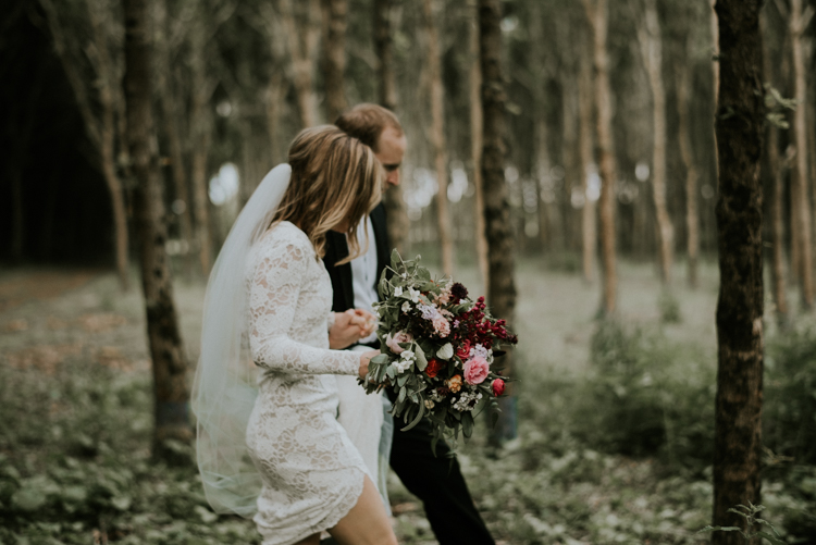 Katie Greg French Wedding Photo -172.jpg