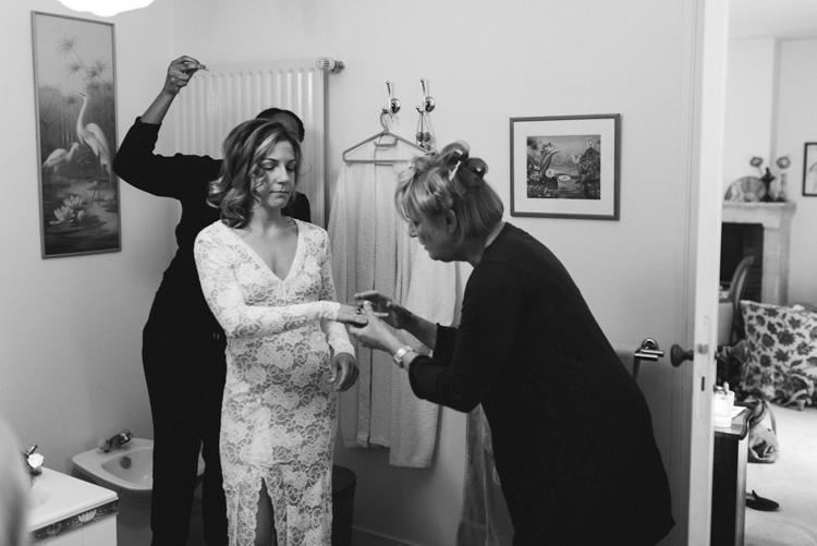 Katie Greg French Wedding Photo -4741.jpg