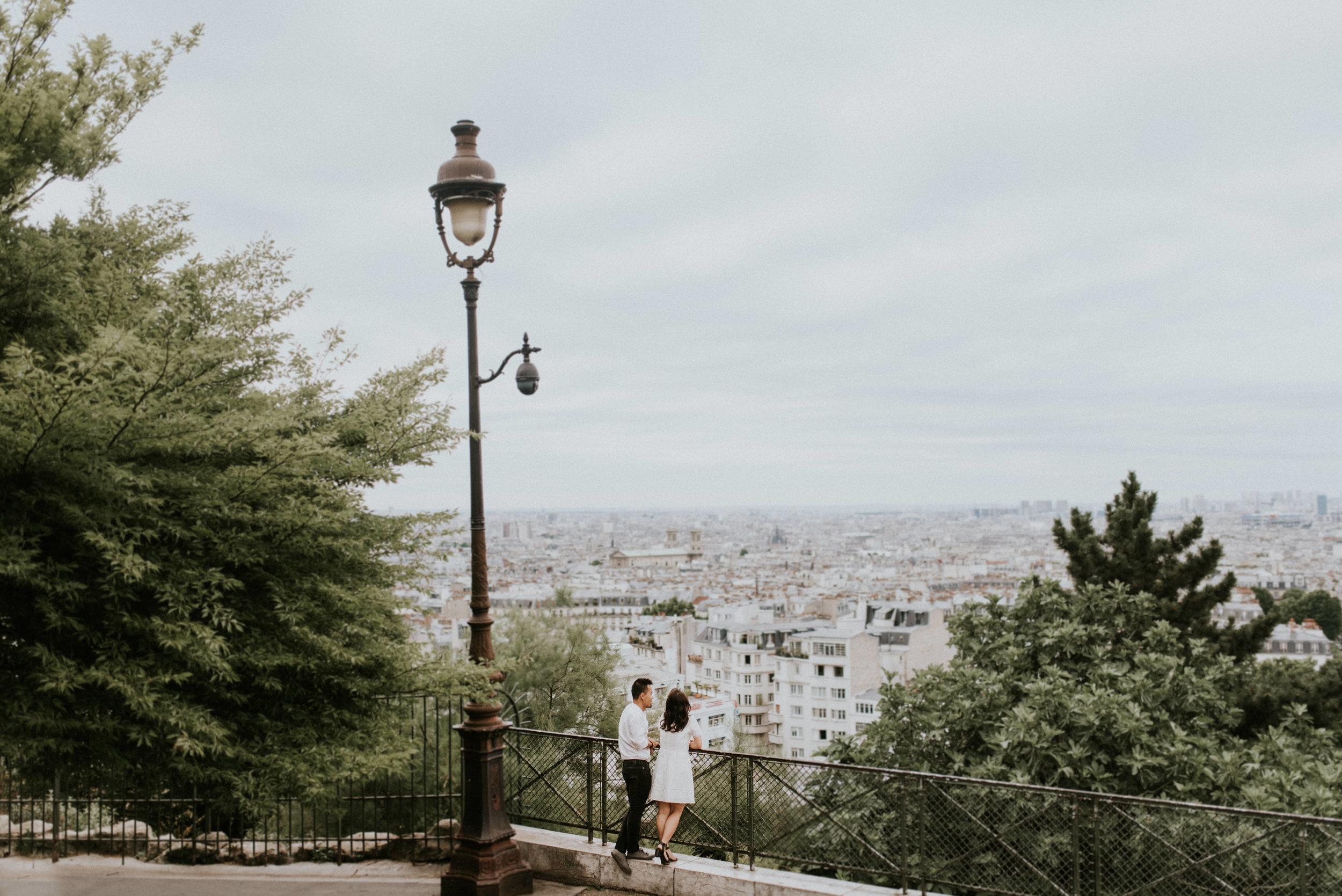 Nhi & Thach Montmartre-8041.jpg