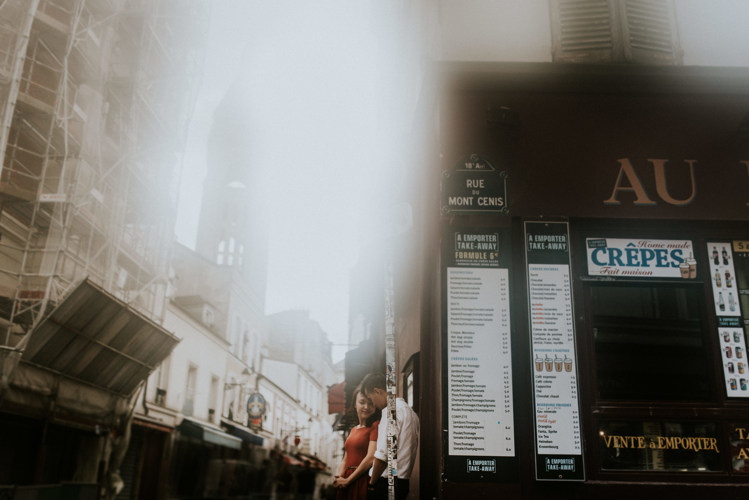 Nhi & Thach Montmartre-9382.jpg