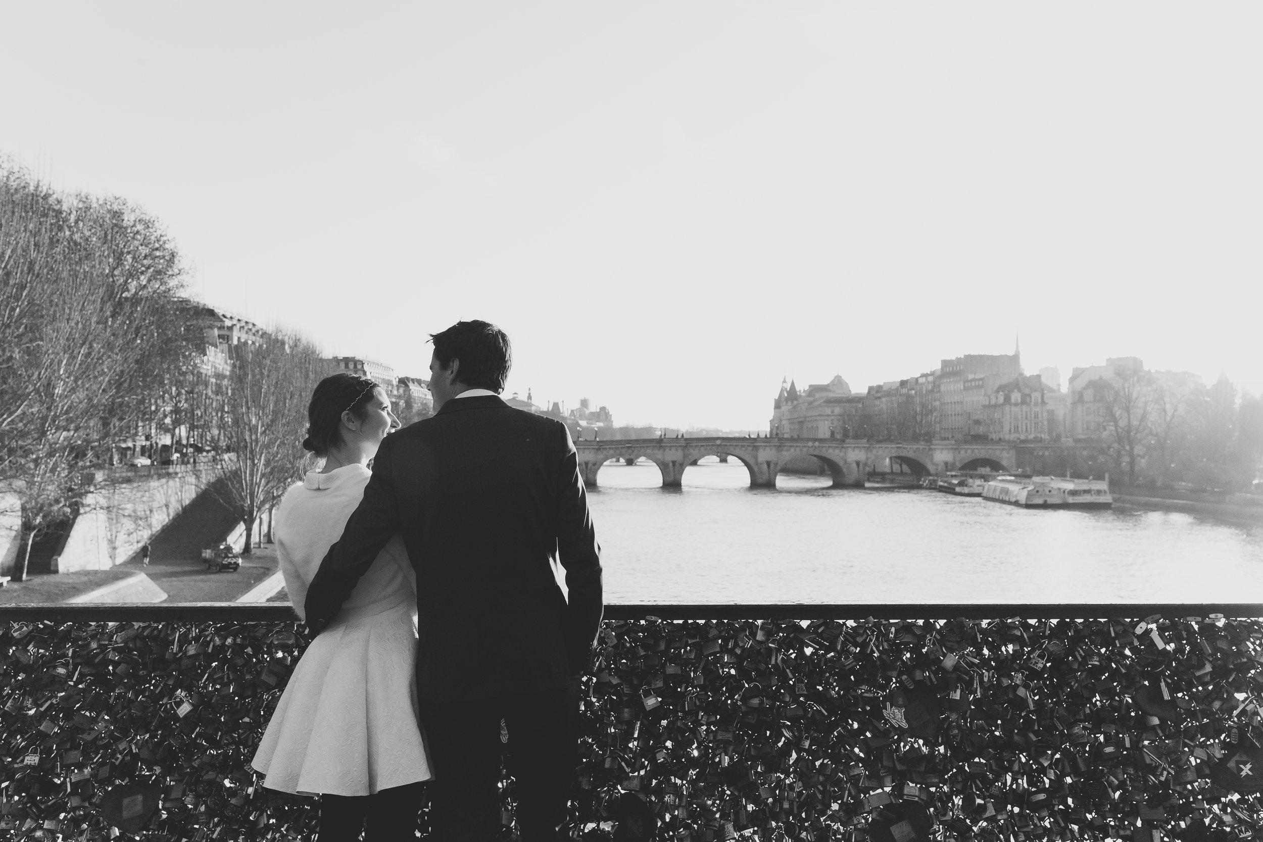 Séance engagement - HeleneBenoit - Paris -IMG_8145.jpg