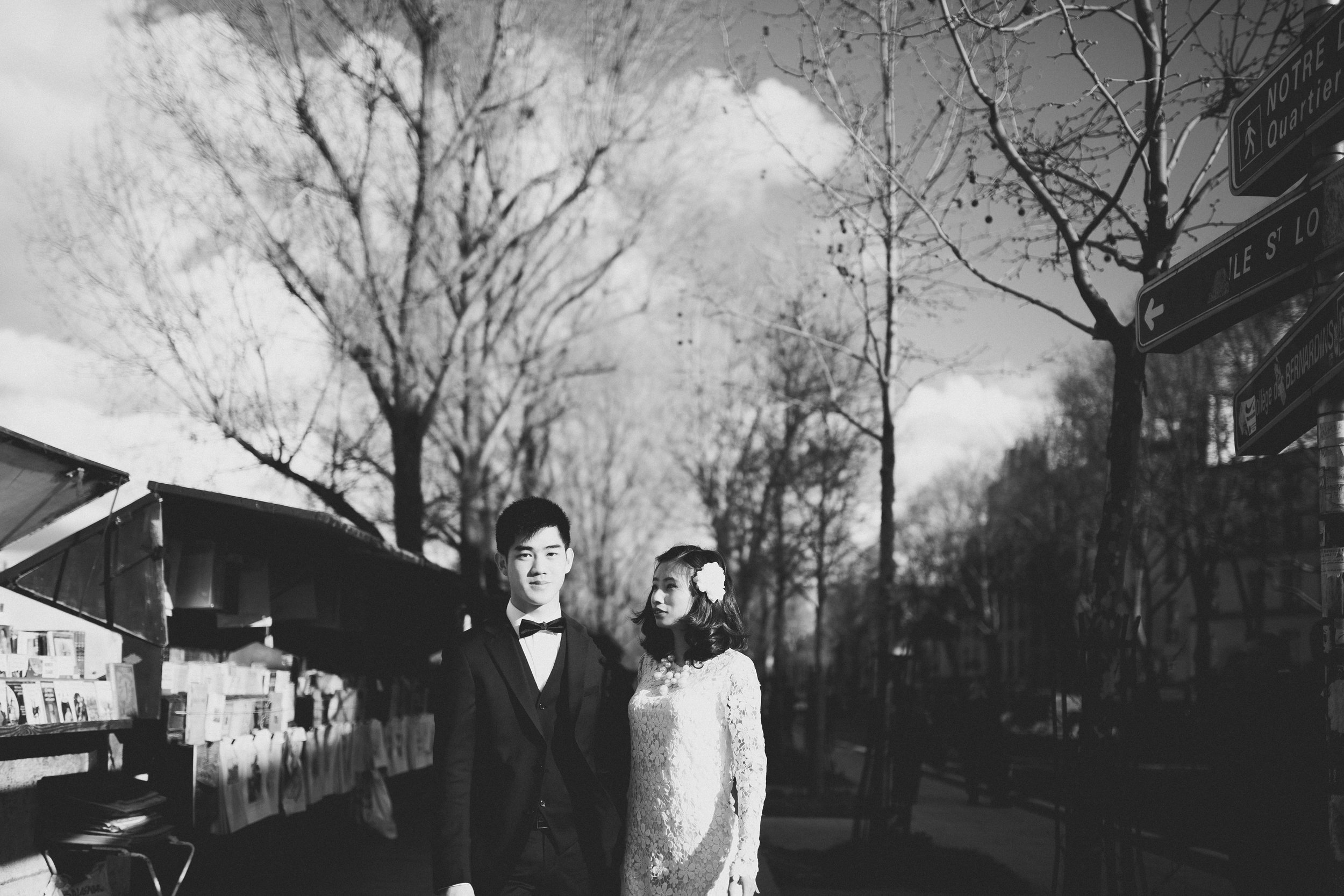 Séance pre-wedding - Willy & Tuyen-2131.jpg