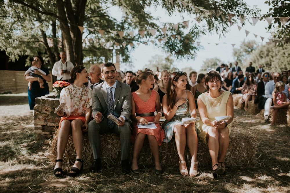 Backyard Wedding Jardin France-5DSC_2856.jpg
