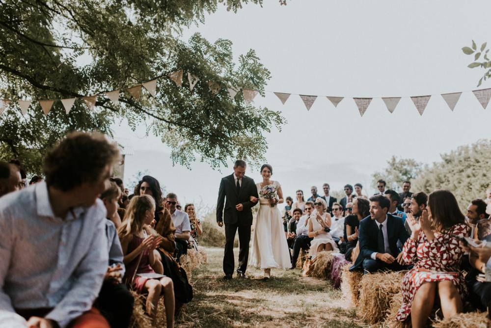 Backyard Wedding Jardin France-14DSC_2907.jpg