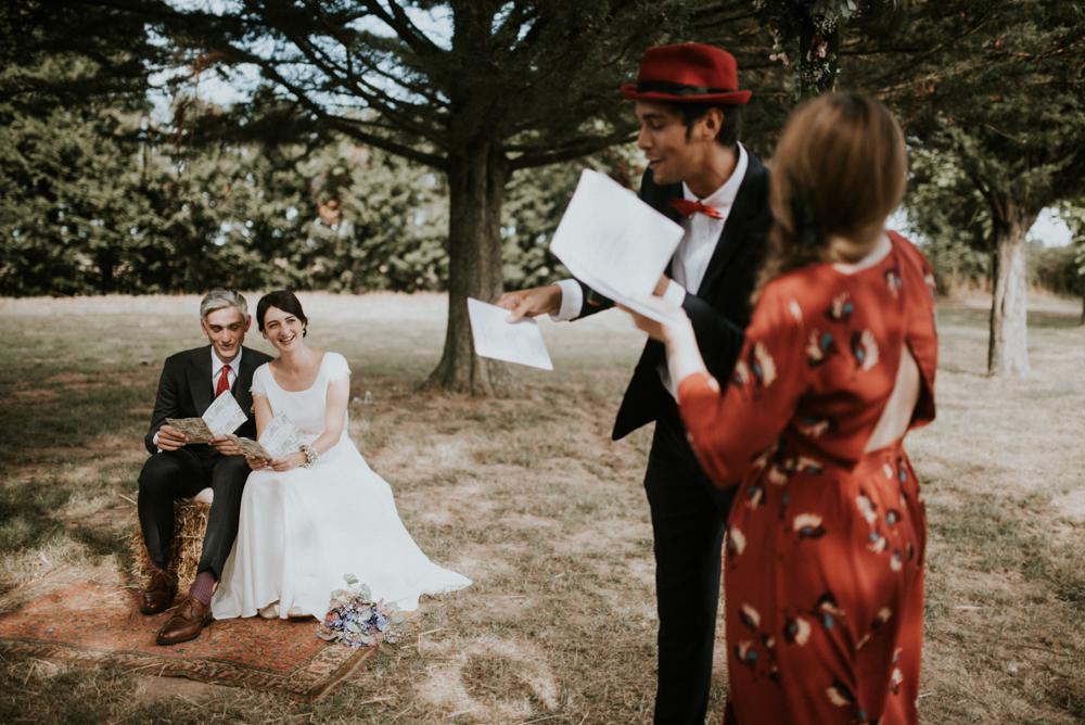 Backyard Wedding Jardin France-45DSC_3104.jpg