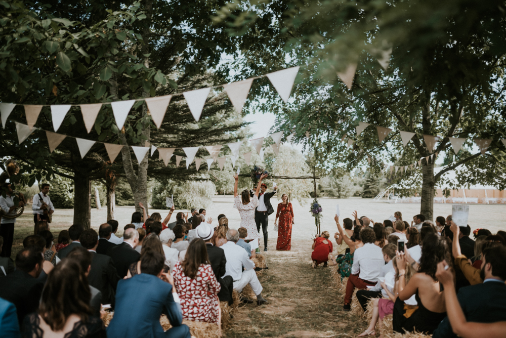 Backyard Wedding Jardin France-50DSC_3154.jpg