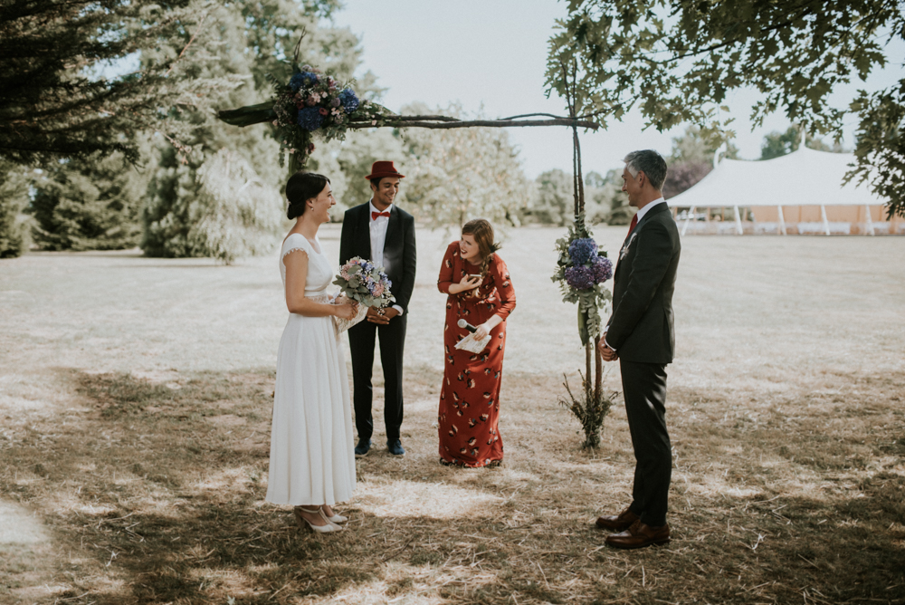 Backyard Wedding Jardin France-54DSC_3180.jpg