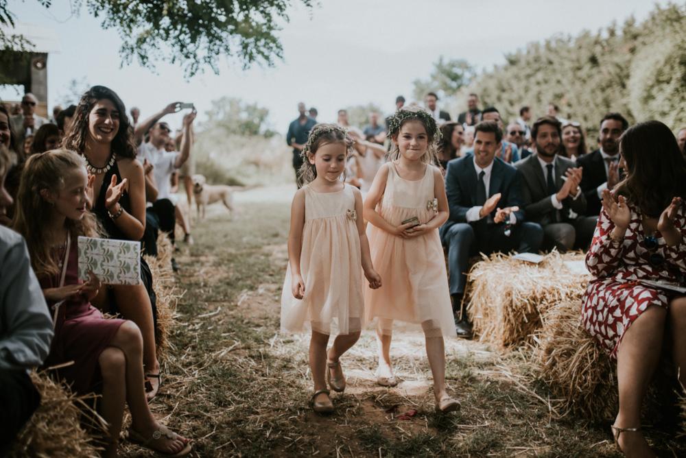 Backyard Wedding Jardin France-56DSC_3188.jpg