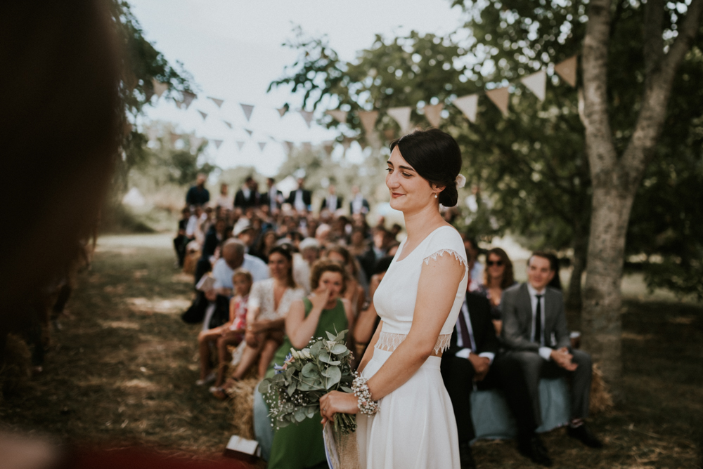 Backyard Wedding Jardin France-62DSC_3230.jpg