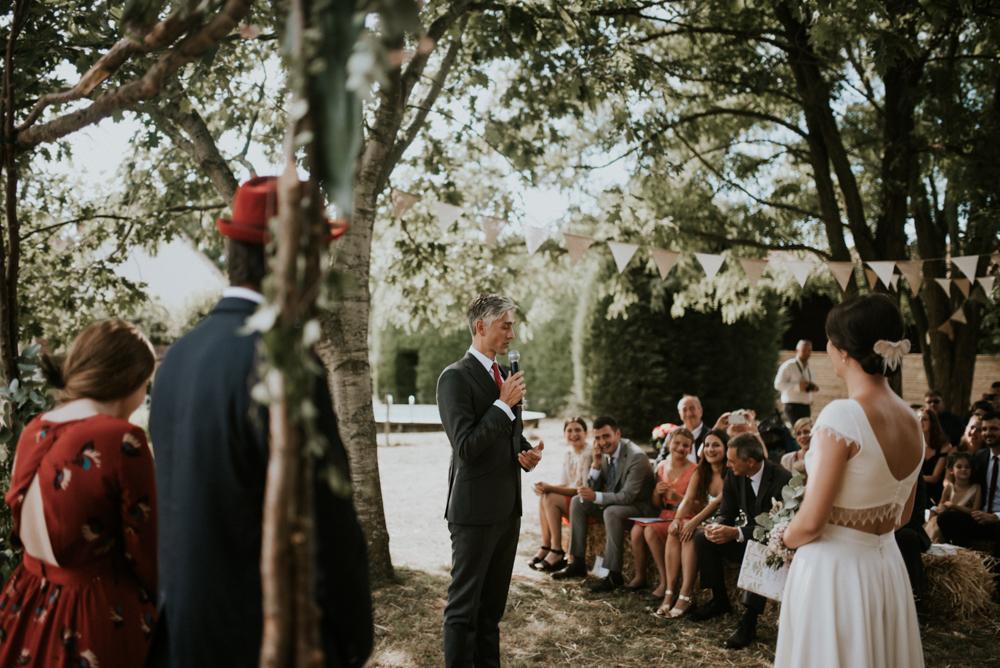 Backyard Wedding Jardin France-61DSC_3220.jpg