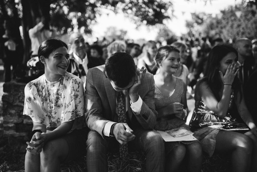 Backyard Wedding Jardin France-65DSC_3244.jpg