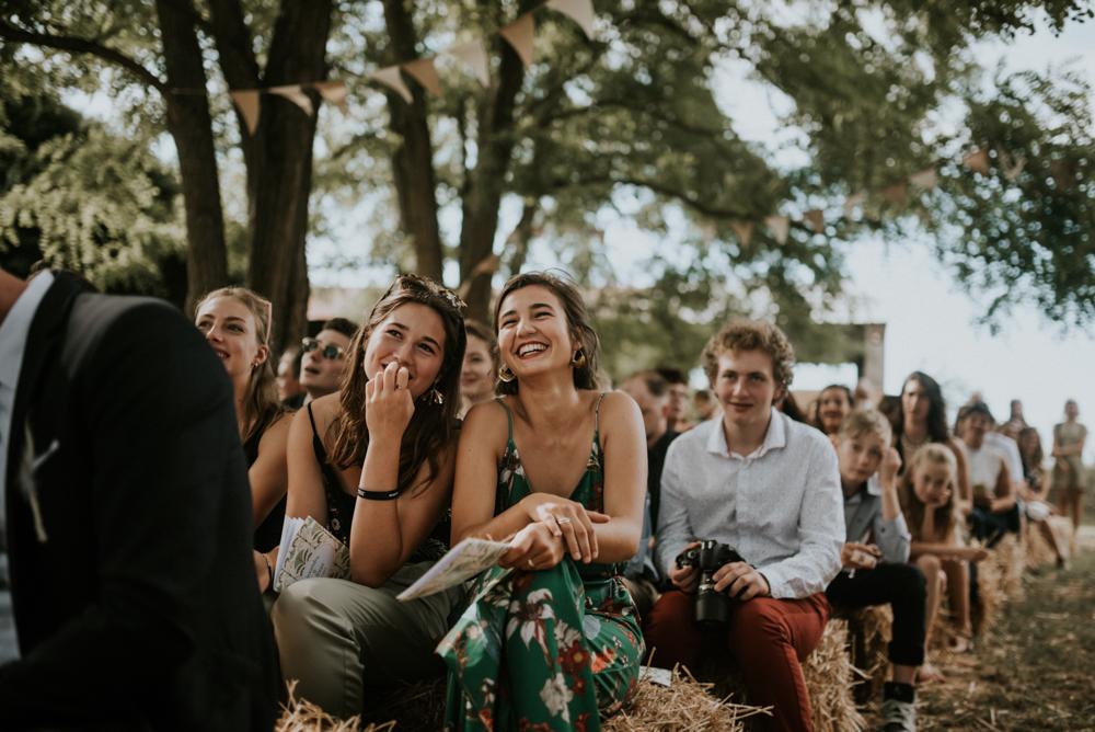 Backyard Wedding Jardin France-77DSC_3366.jpg