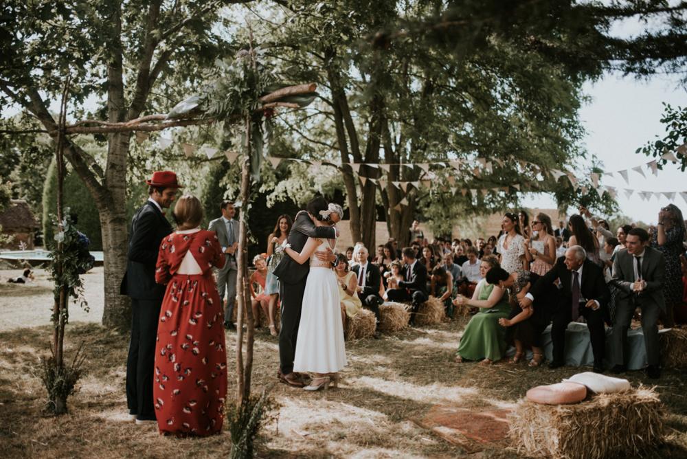 french riviera wedding photographer