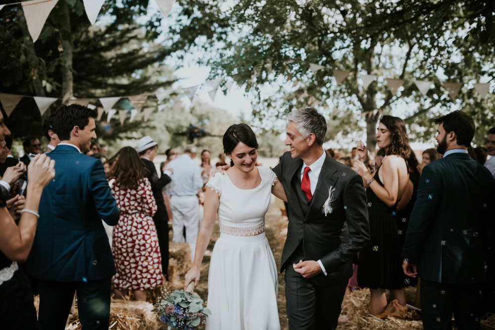 Backyard Wedding Jardin France-92DSC_3460.jpg