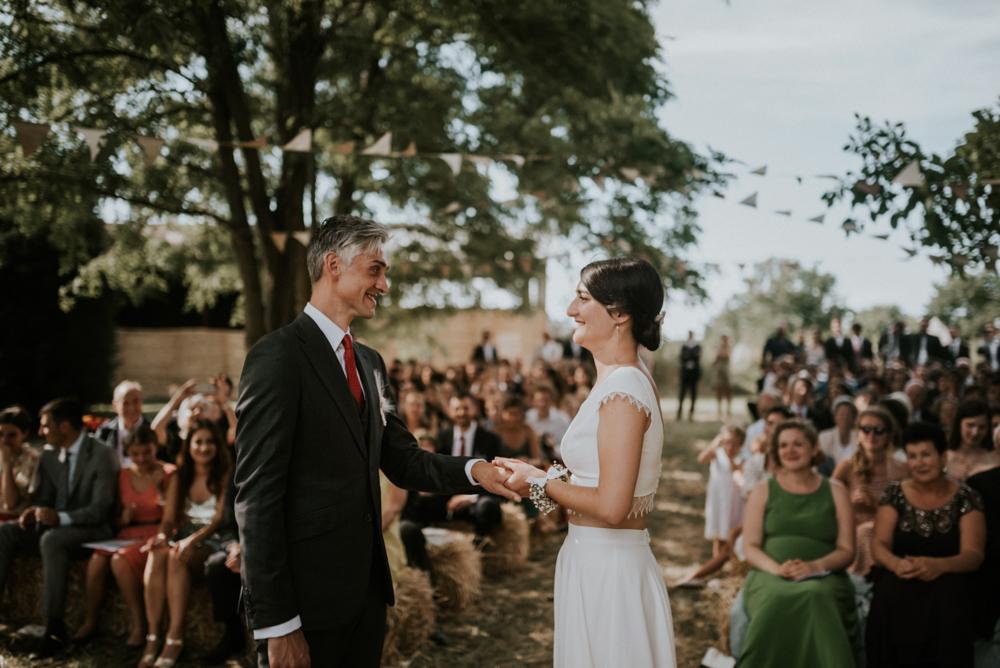 Bonus backyard Wedding Jardin France -2DSC_3413.jpg