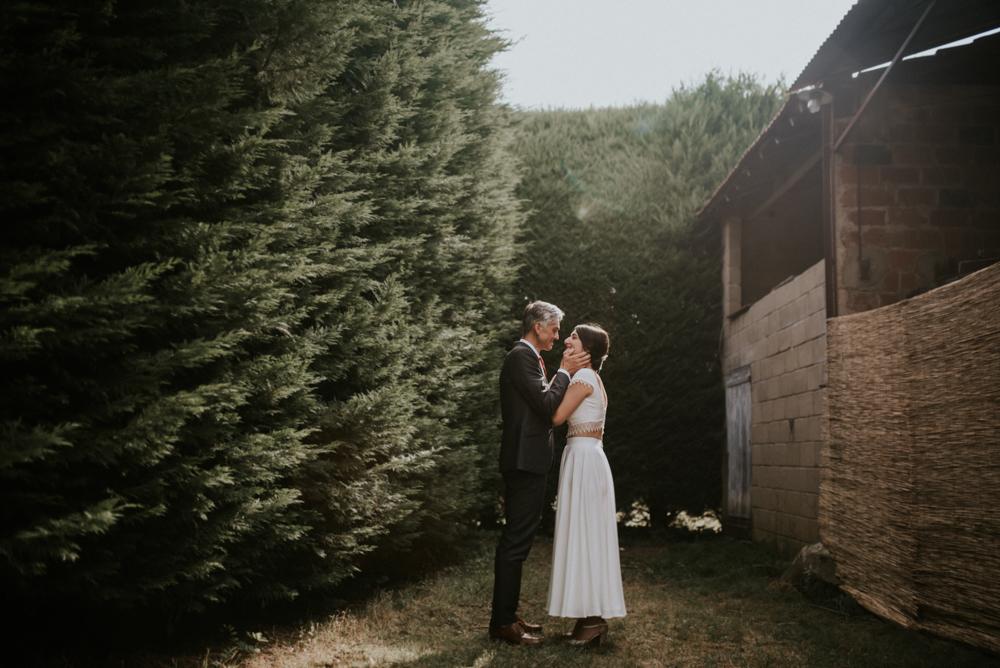 Bonus Backyard Wedding Jardin France -1DSC_3490.jpg