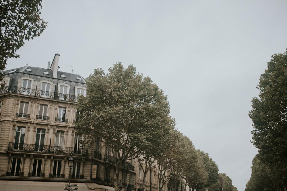 NR Paris Elopement-12DSC_1605.jpg