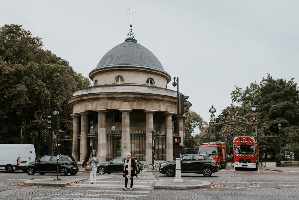 NR Paris Elopement-14DSC_1618.jpg