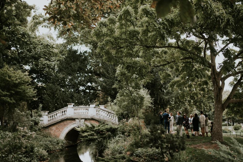 NR Paris Elopement-18DSC_1716.jpg