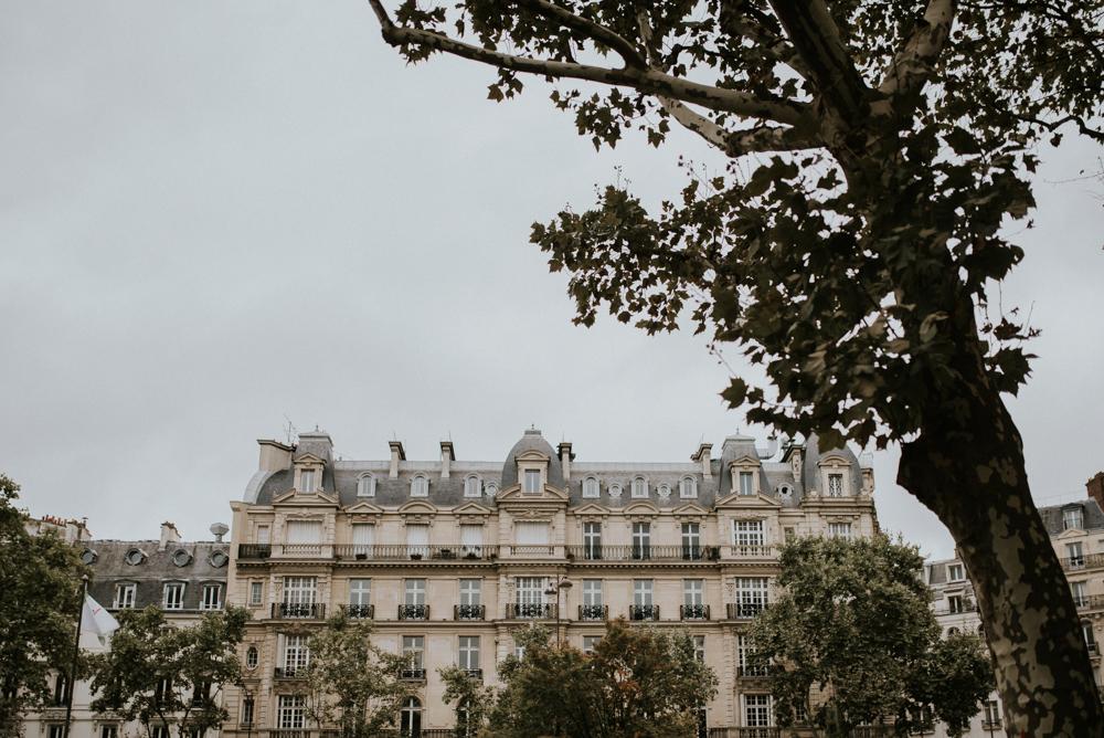 NR Paris Elopement-4DSC_3100.jpg