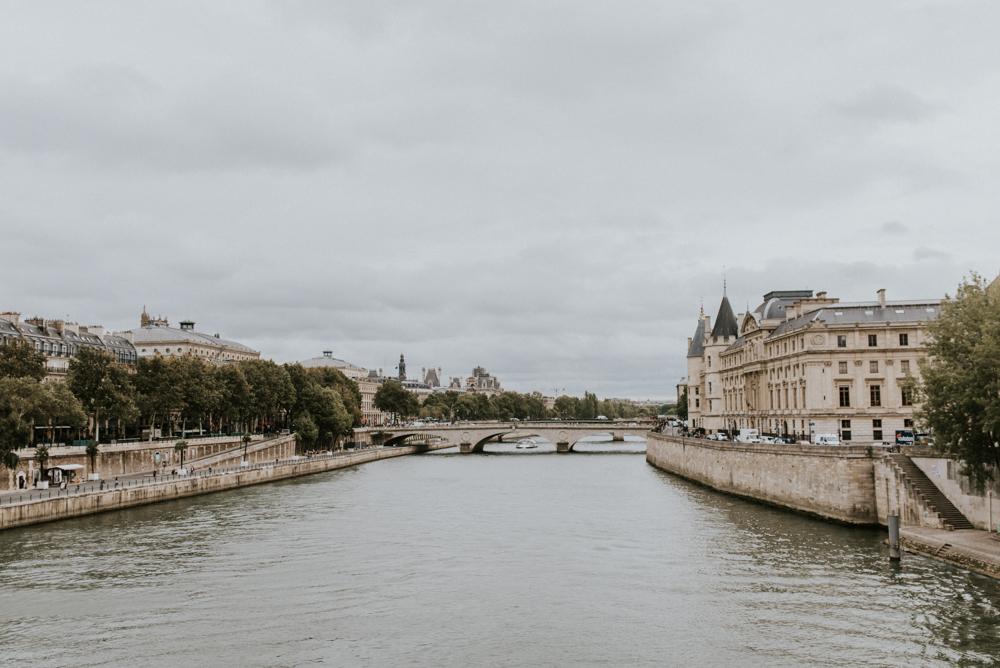 NR Paris Elopement-21DSC_3381.jpg