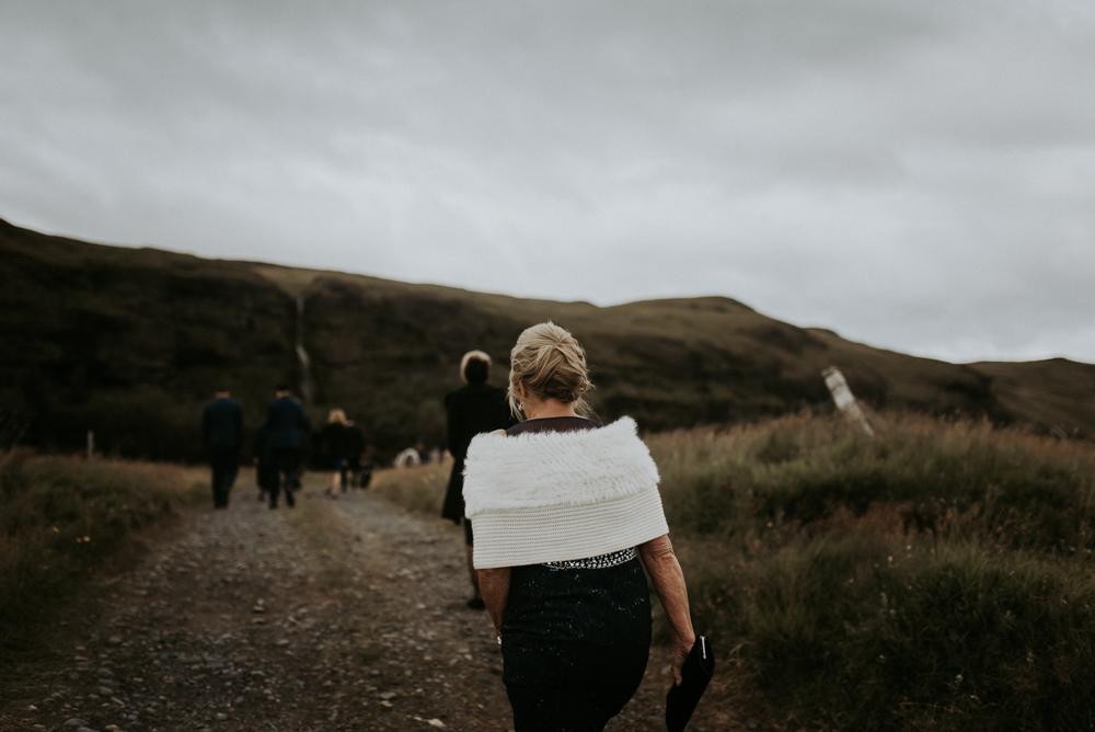 Wedding Iceland-5DSC_7483.jpg