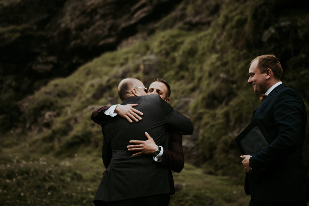 Wedding Iceland-7DSC_7525.jpg