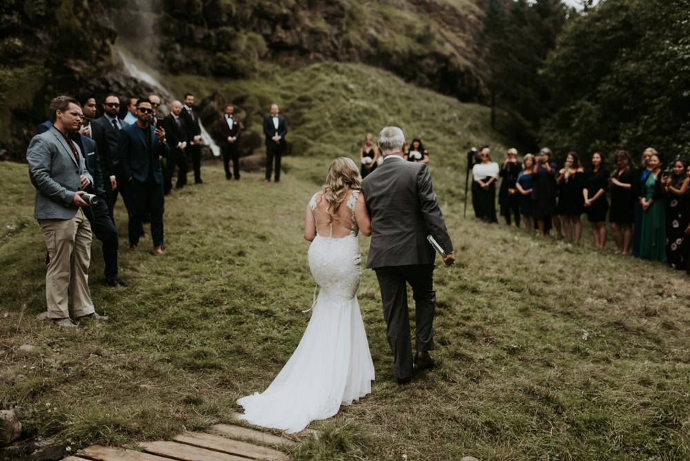 Wedding Iceland-11DSC_7606.jpg