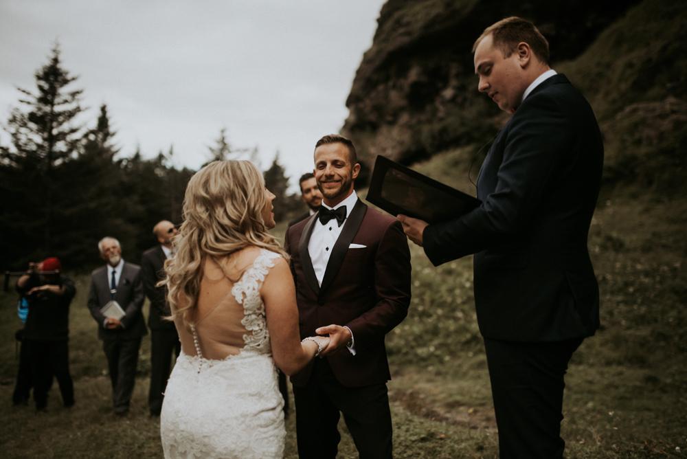 Wedding Iceland-15DSC_7687.jpg