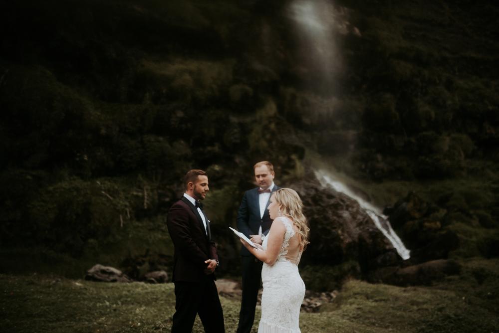 Wedding Iceland-19DSC_7787.jpg