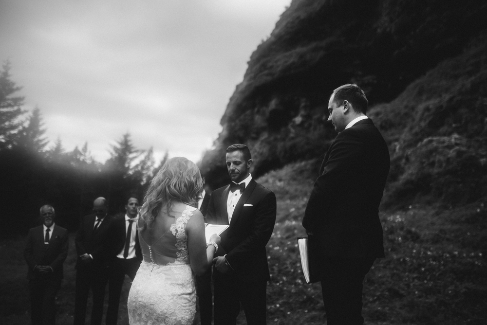 Wedding Iceland-20DSC_7795.jpg