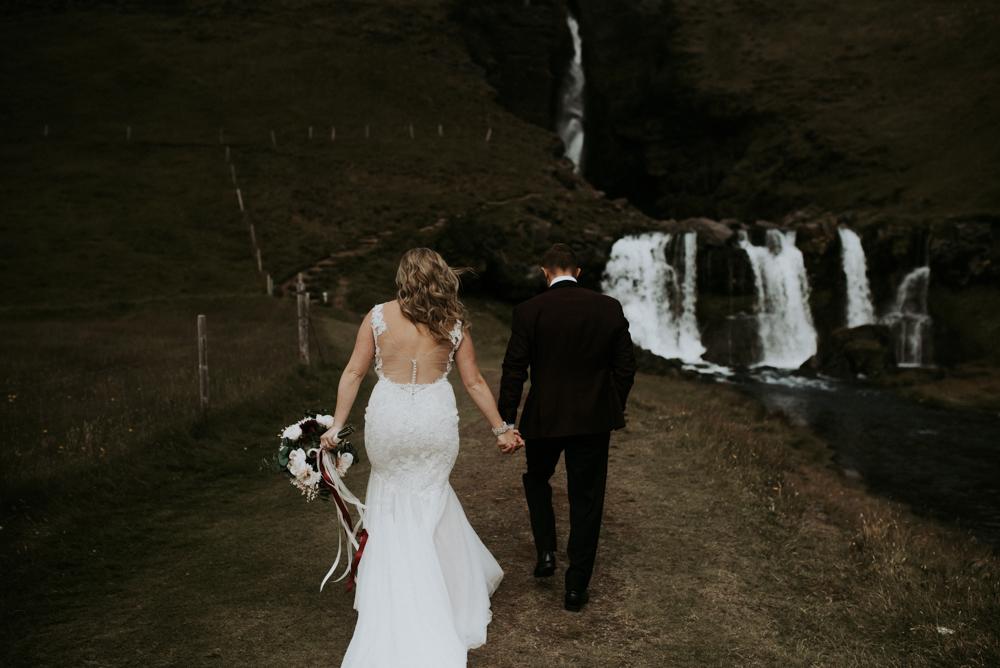 Wedding Iceland new-1DSC_8079.jpg