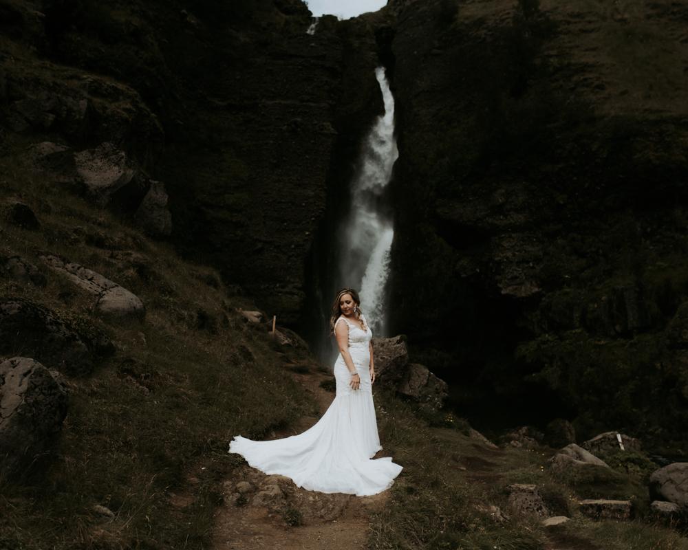 Wedding Iceland new-2DSC_8125.jpg