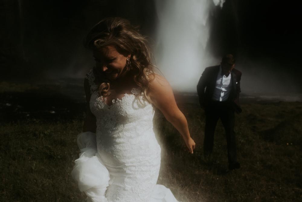 Wedding Iceland new-11DSC_8461.jpg