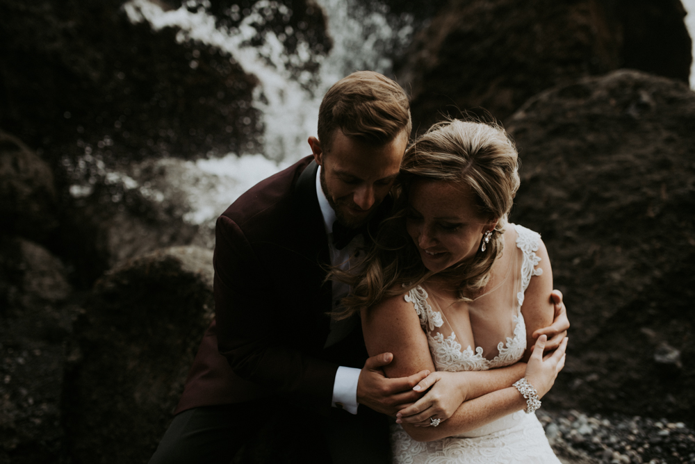 Wedding Iceland new-17DSC_8885.jpg
