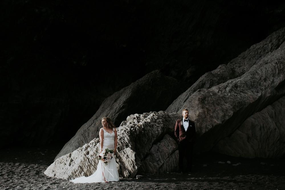 Wedding Iceland new-18DSC_9062.jpg