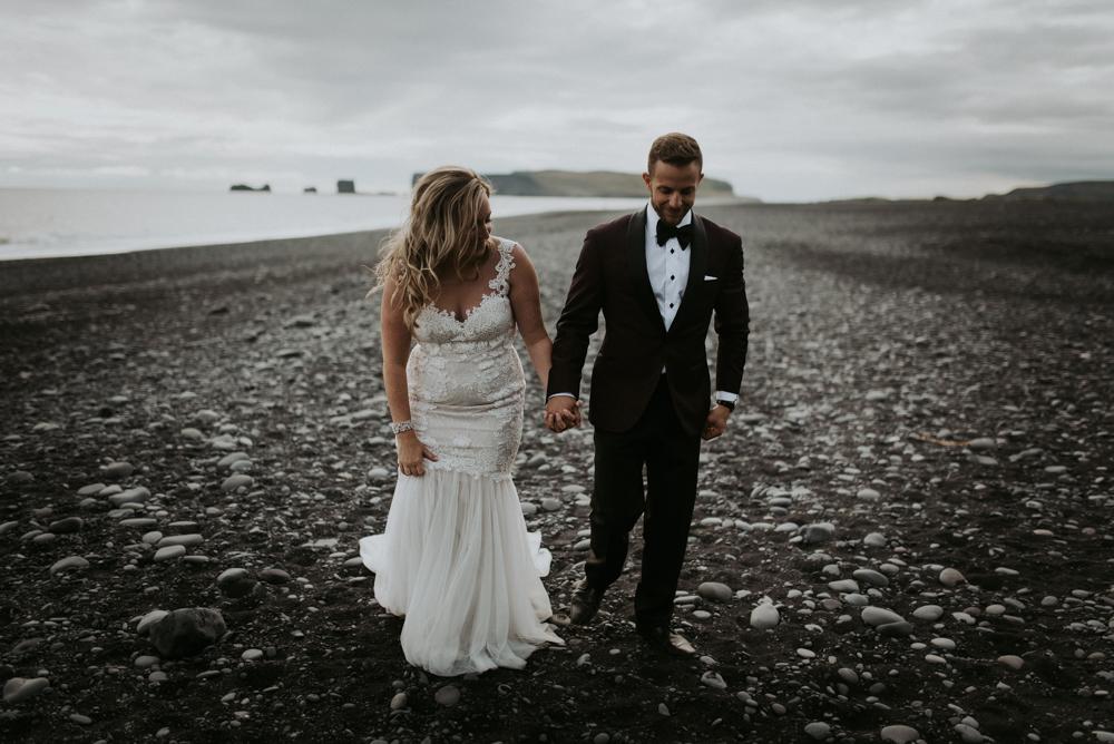 Wedding Iceland new-20DSC_9188.jpg