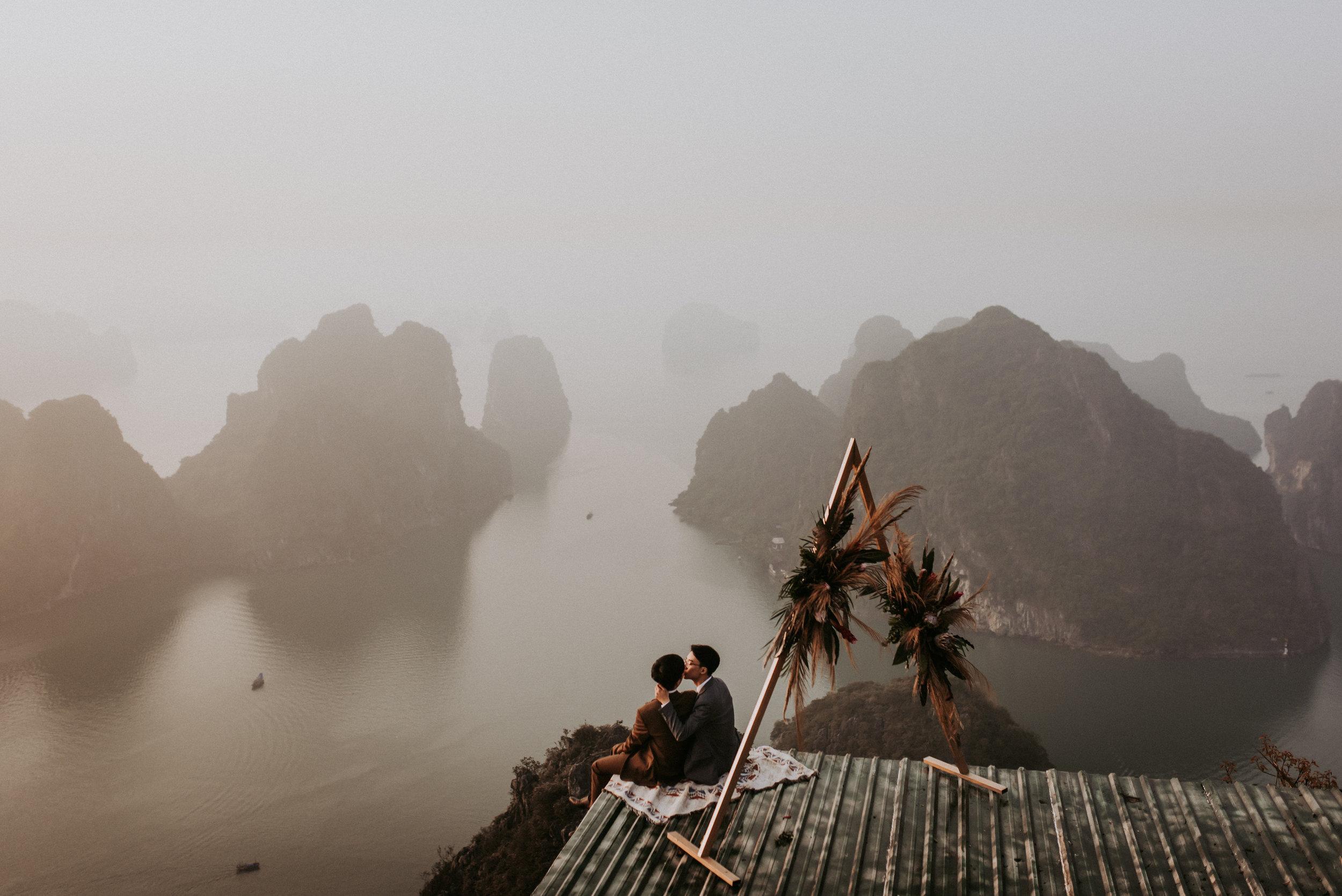 Vietnam wedding photographer.jpg