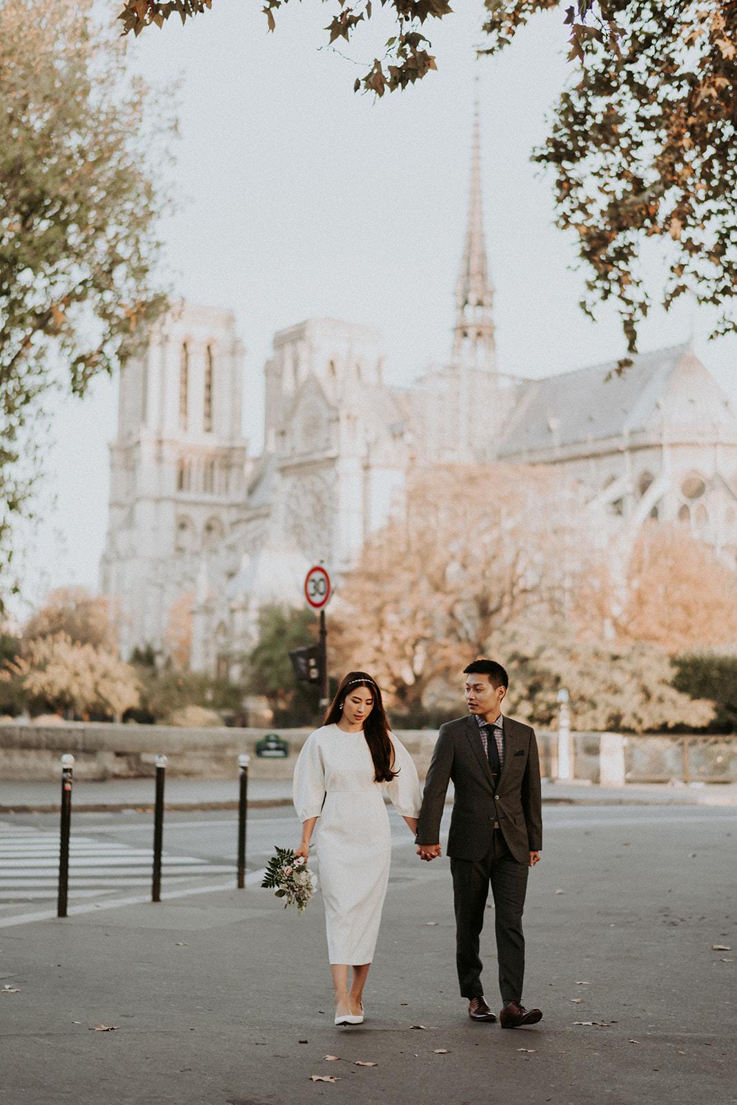 Anna_YK-PARIS-105DSC_4798.jpg