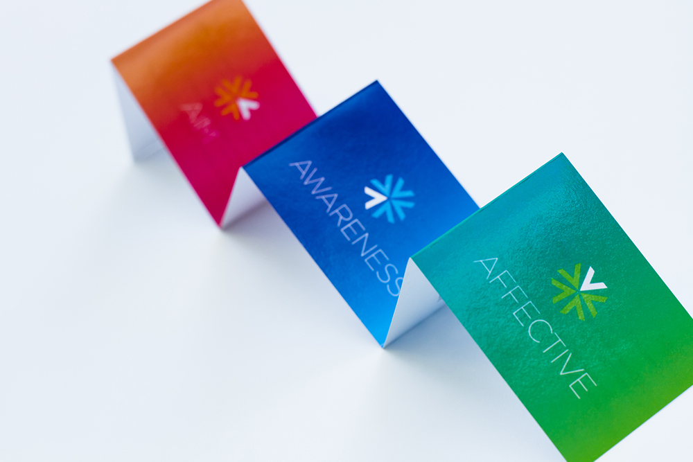 SALT_design_Cresendo_Consulting_business_cards.jpg