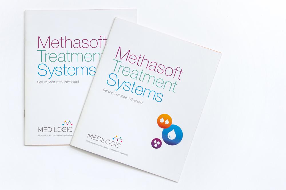 SALT_Design_Medilogic_brochure_covers.jpg