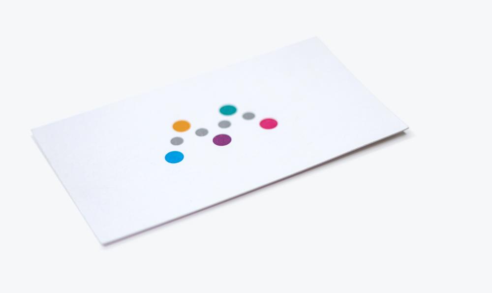 SALT_Design_Medilogic_business_card.jpg