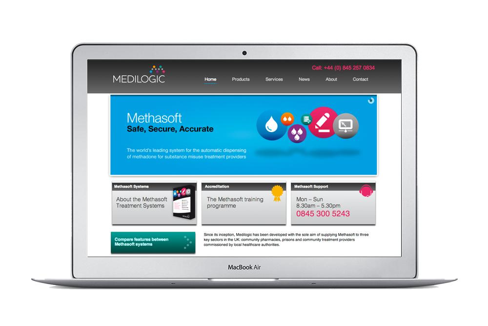SALT_Design_Medilogic_website_homepage.jpg