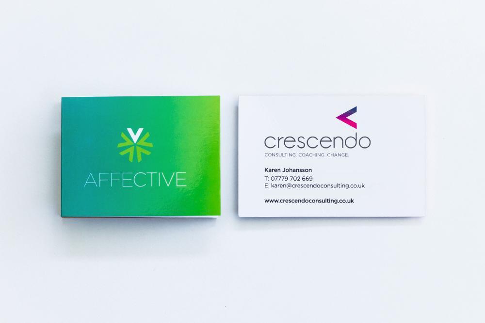 SALT_design_Crescendo_Consulting_logo.jpg