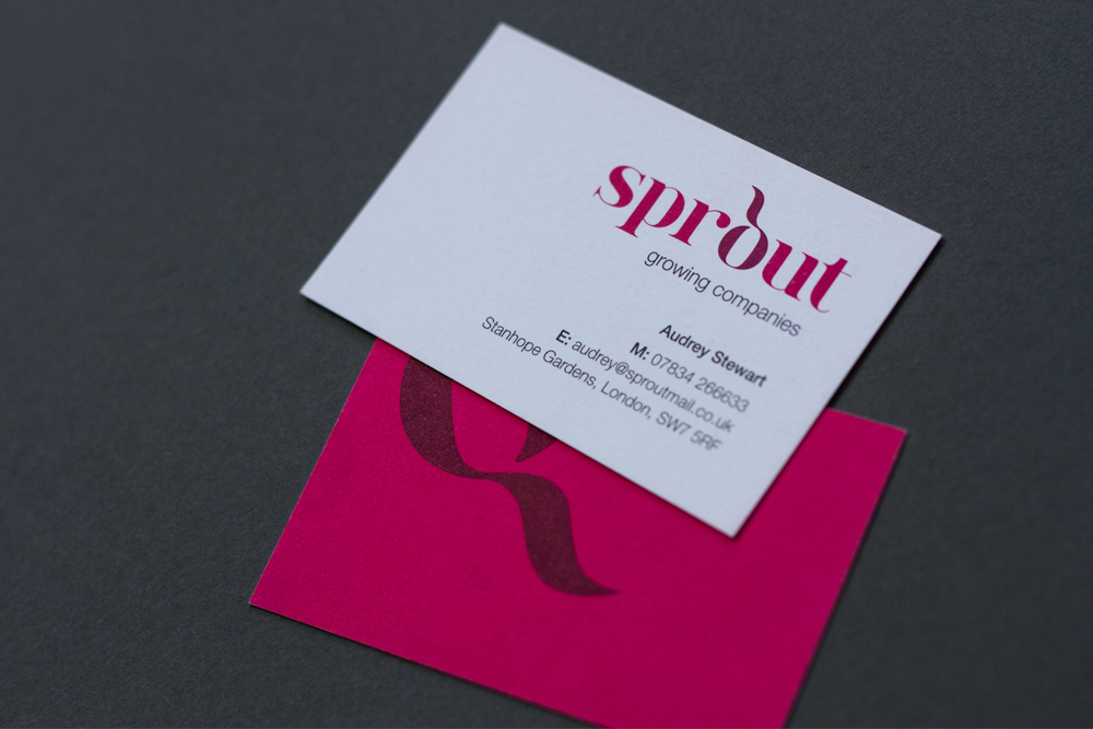 SALT_Design_Sprout_business_card.jpg