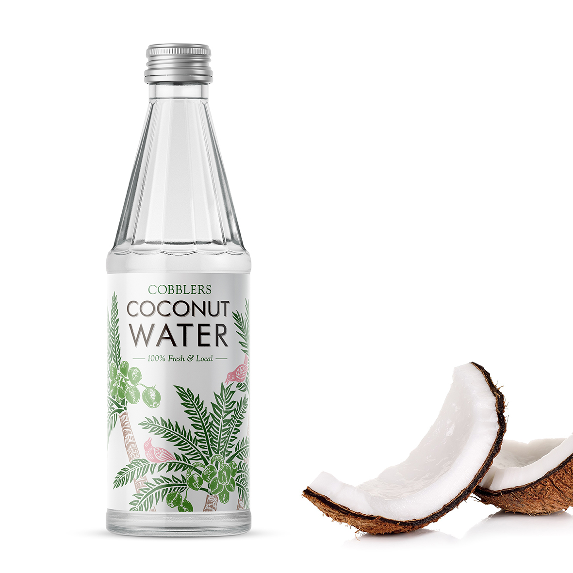 Salt Design Cobblers Coconut Water Square.jpg